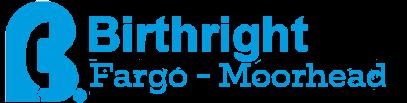 BirthrightFM